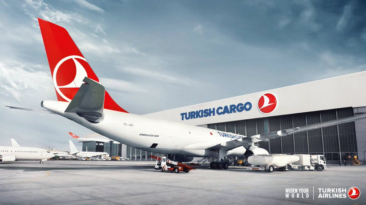 turkish airlines possible growth strategy Turkish airlines - strong growth hits a wall as emergence of other possible stopover hubs like turkish airlines will return to growth but competition.
