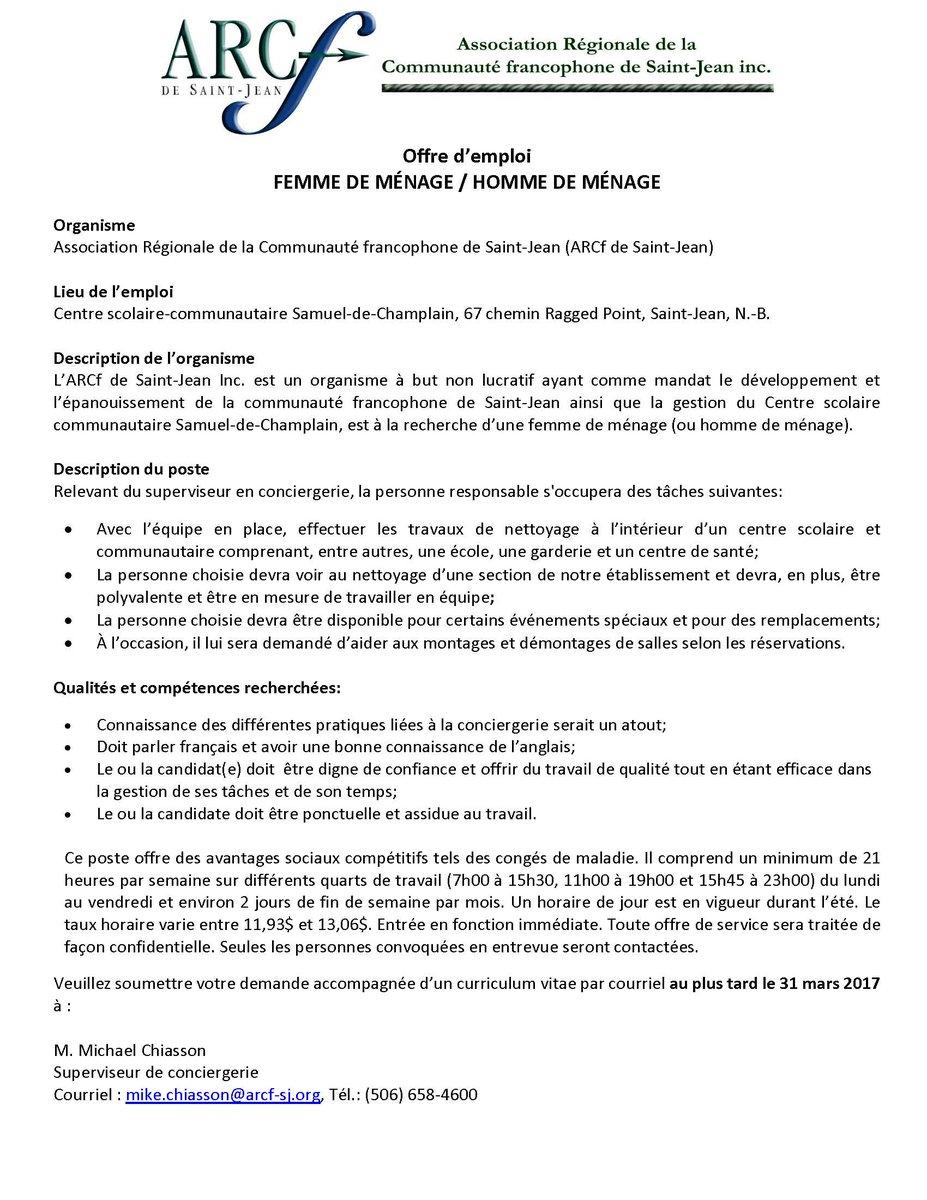 resume volunteer work experience mba hr resume sles
