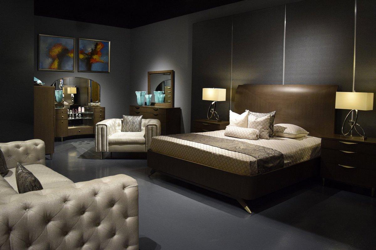 El Dorado Furniture ElDoradoFL Twitter