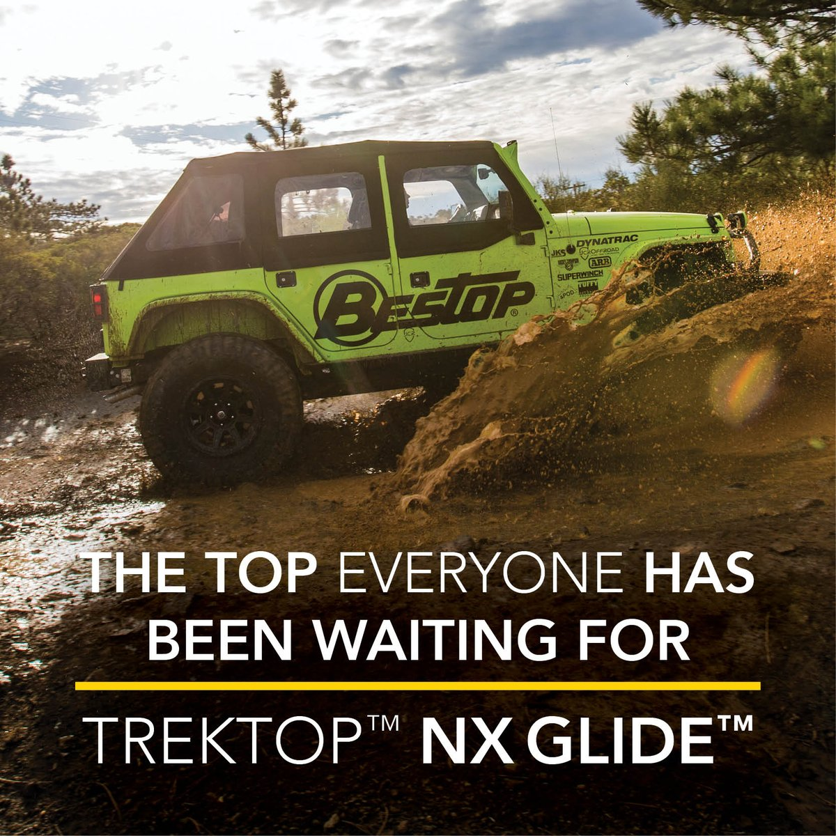 "Jeep Quotes Jeep Quotes On Twitter ""hey Bestop_Team I'm Happy To Try This"