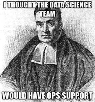 Naive Bayes https://t.co/18WT3PGieN