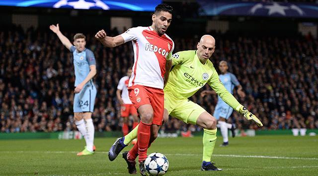 Champions League, partite oggi 15 marzo 2017 in diretta su Premium