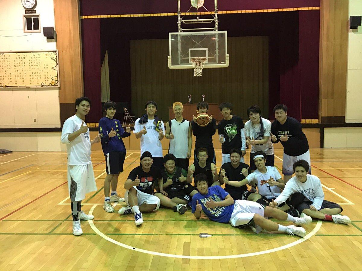 瑞江 第 三 中学校
