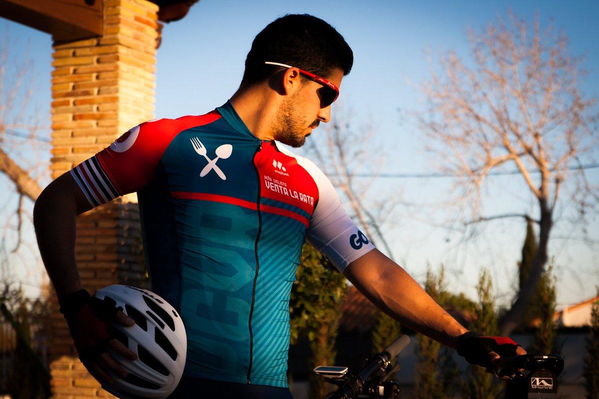 mobel sport op twitter fotos muy chulas que nos envian nuestros clientes estrenando sus equipaciones mobelsport muchas gracias pena ciclista