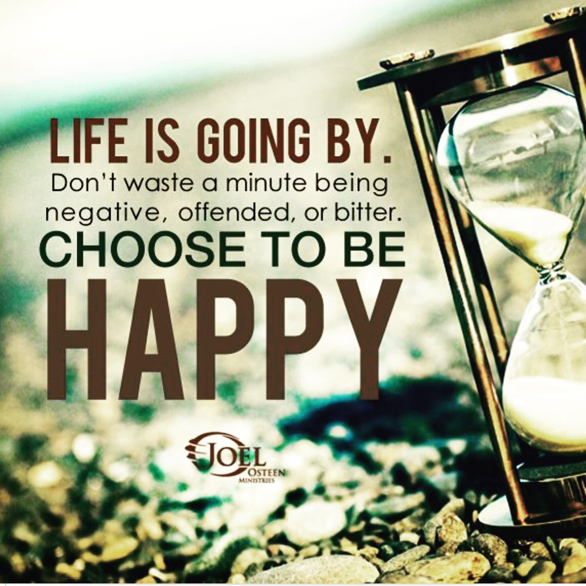 &quot;Choose to be happy&quot; #quotes #quoteoftheday #quotestoliveby #quotestoinspire #happiness #happinessquotes #message #realtalk<br>http://pic.twitter.com/9dQXaF1uR3