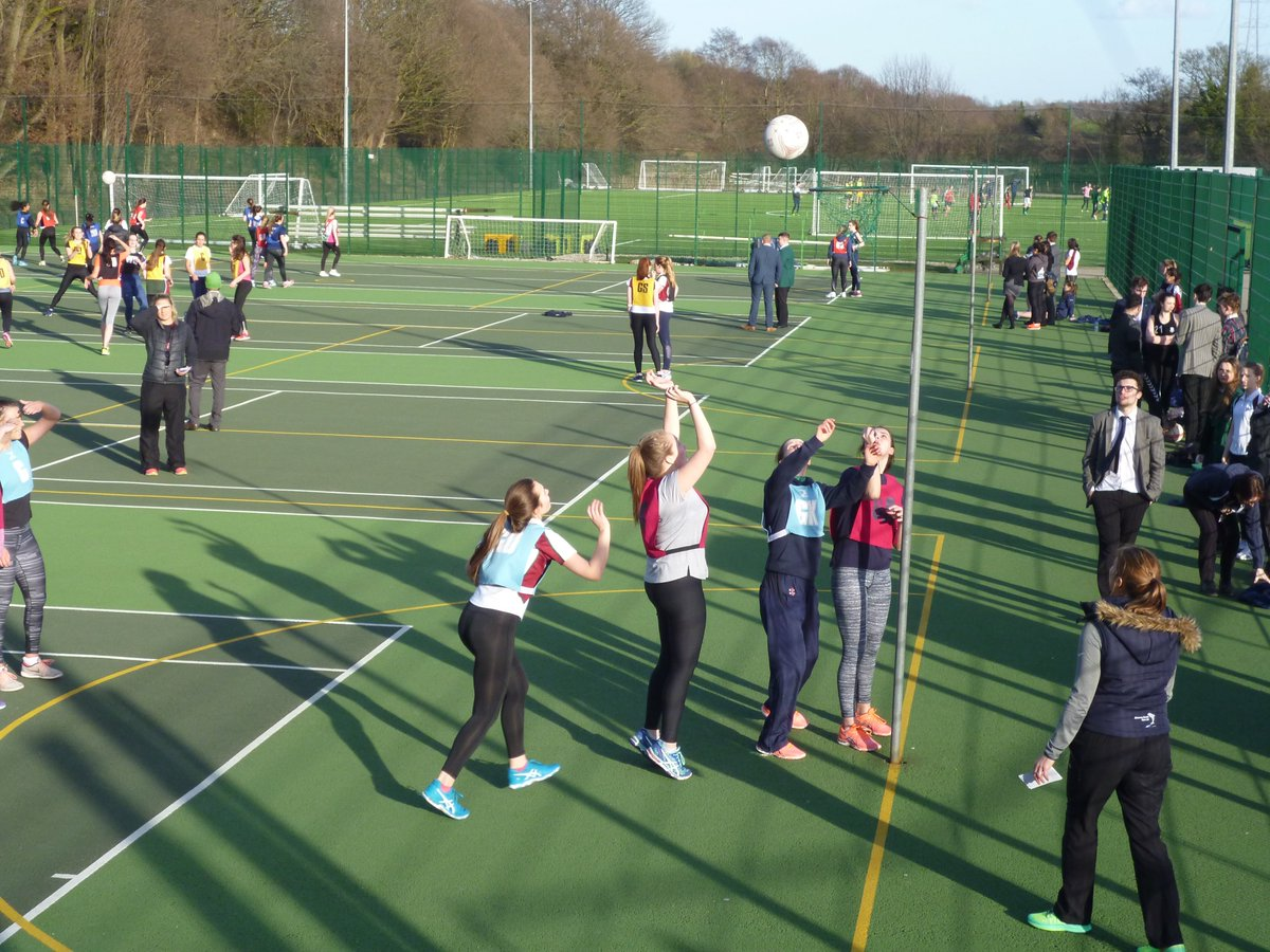 woodhouse grove on twitter woodhouse grove senior house netball rh twitter com woodhouse grove school bd10 woodhouse grove firefly