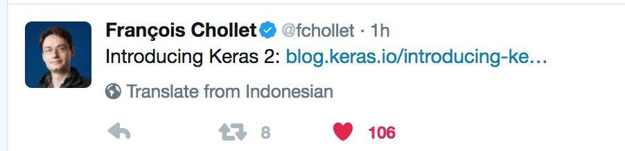 François Chollet on Twitter: