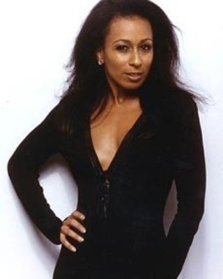 HAPPY BIRTHDAY TO TAMARA TUNIE!!! LOVE UR CHARACTER ON LAW AND ORDER SVU! I ADMIRE U A LOT HAVE A BLESSED DAY