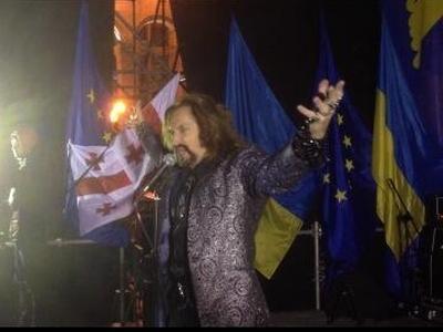 Трансляцию 76 запрещенных телеканалов РФ пресекли в Киеве - Цензор.НЕТ 7125