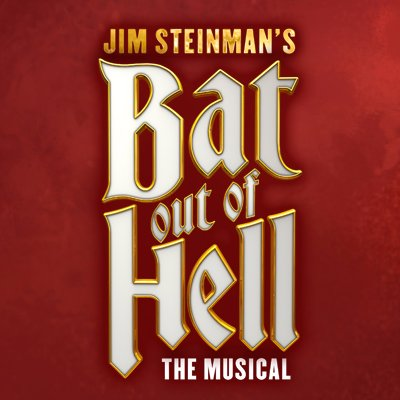 Wishing the cast and crew of @BatTheMusical a great opening night at @PalaceandOpera tonight! @Patrick_B_O_S
