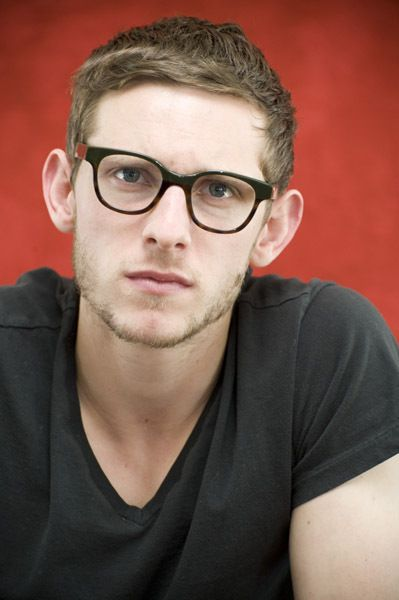 Happy 31st  Birthday to Jamie Bell! (03/14/86)