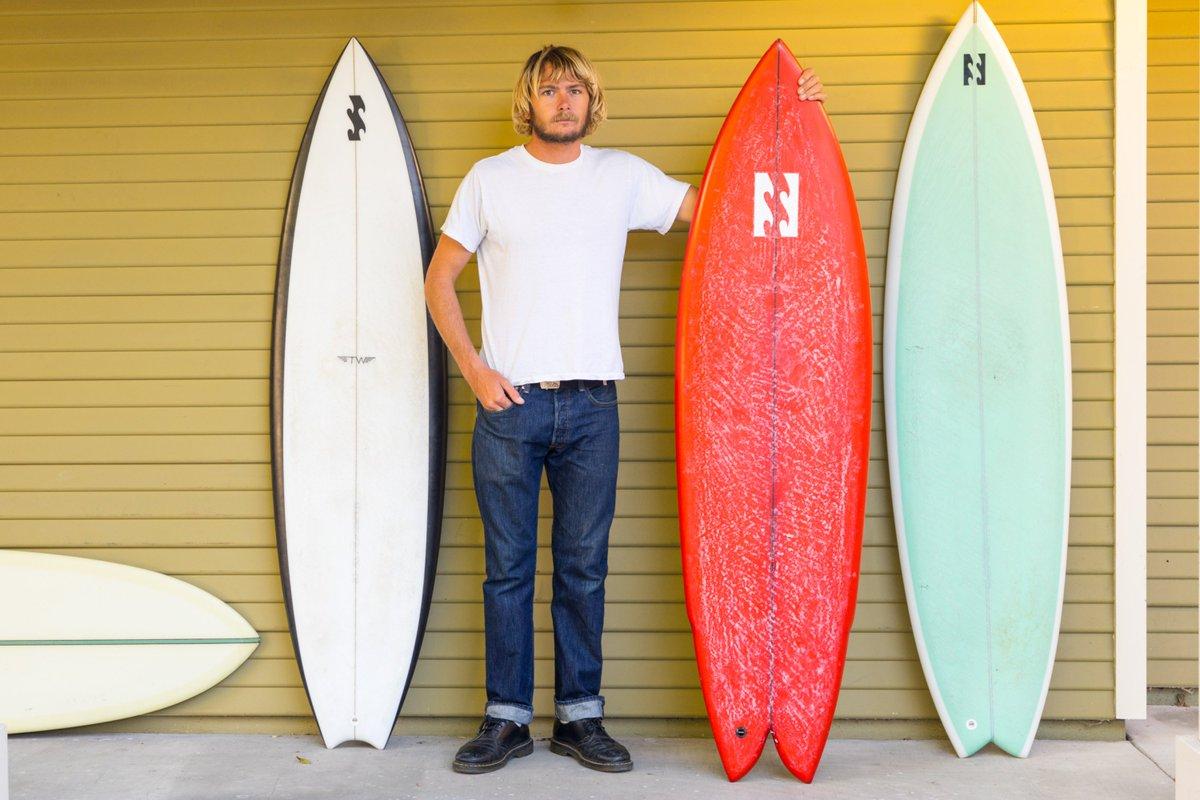Check out #Indoek #SurfShacks 048 featuring #TylerWarren @billabong1973 : https://t.co/GlaO88i3pb https://t.co/m10IMQXym3
