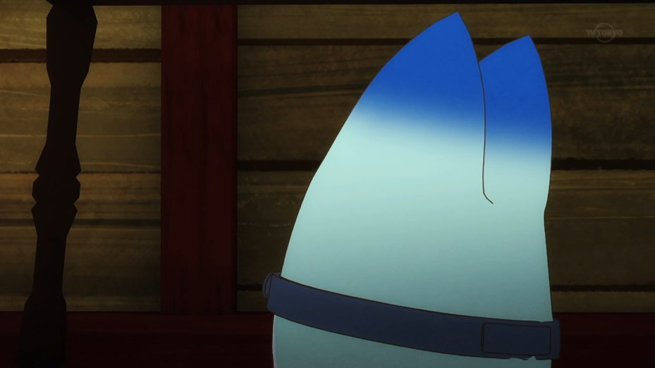 別の島があるのか #kemono_friends #kemo_anime #けもフレ #tvtokyo https://t.co/NMPXheNbfu
