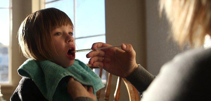 Canada Launches Two Pediatric Epilepsy Studies