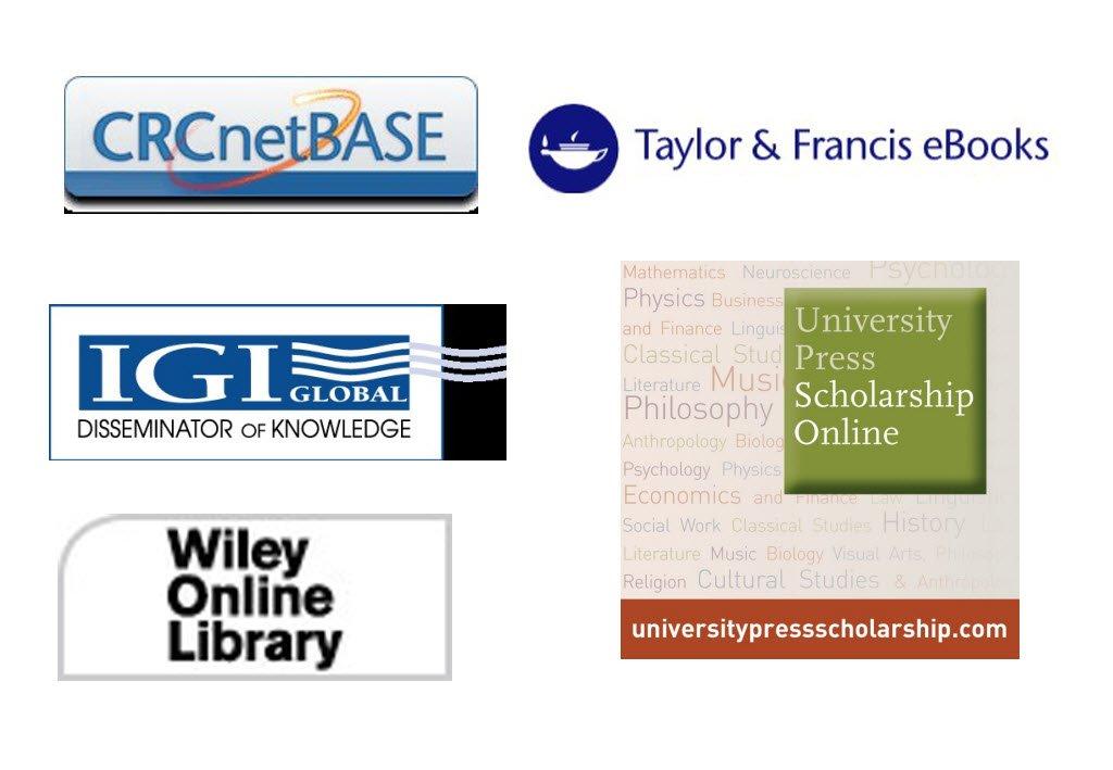 online Oracle Enterprise