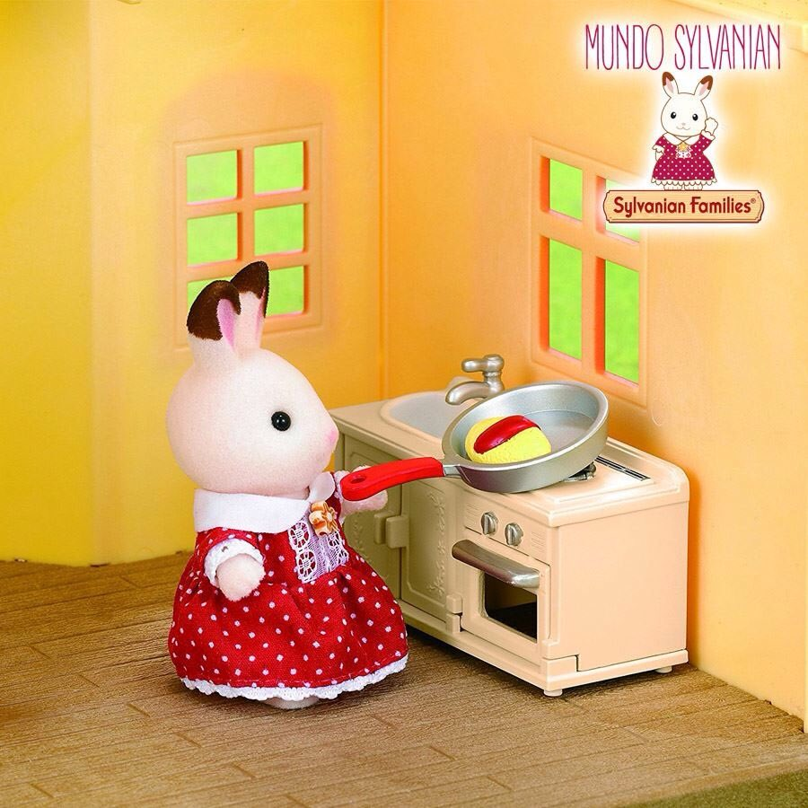 Sylvanian Familiessylvanian Familiessylvanian Familiessylvanian esTwitter Sylvanian esTwitter esTwitter Familiessylvanian Sylvanian Sylvanian esTwitter mNv8nw0