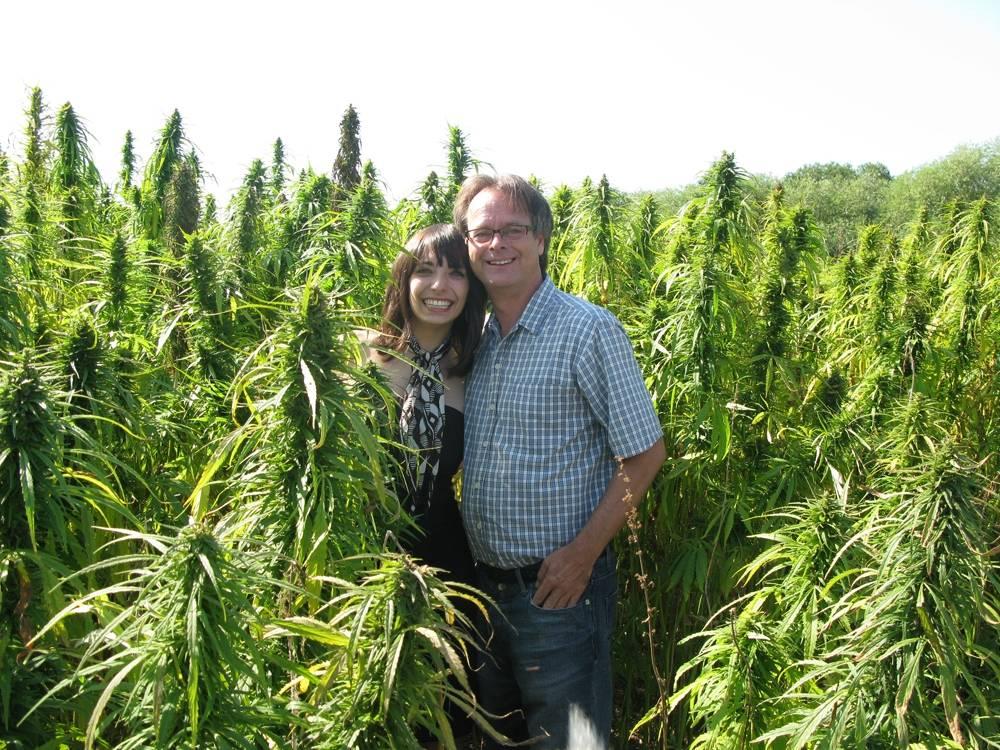 Marijuana activist Jodie Emery says arrest and strip search left her traumatized