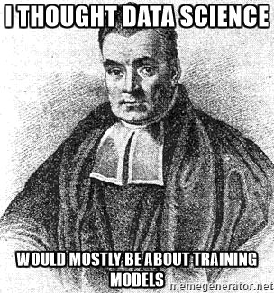 Naive Bayes https://t.co/Tk0mCFSwjv