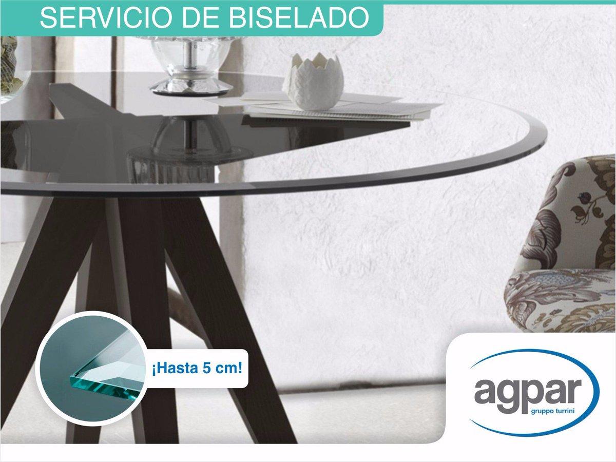 #Biselado de #vidrios y #espejos para una terminación única!  #agpar llámanos y entérate ☎ https://t.co/0QYlq4ouef