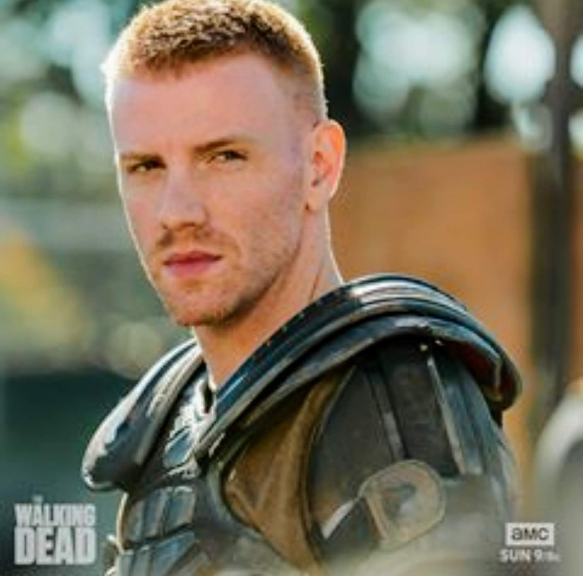 daniel newman forbesdaniel newman tumblr, daniel newman in endgame, daniel newman forbes, daniel newman walking dead, daniel newman wikipedia, daniel newman twitter, daniel newman vampire diaries, daniel newman actor, daniel newman facebook, daniel newman durham, daniel newman instagram, daniel newman british, daniel newman the great gatsby, daniel newman the walking dead, daniel newman robin hood, daniel newman homeland, daniel newman imdb, daniel newman endgame, daniel newman md, daniel newman wulf