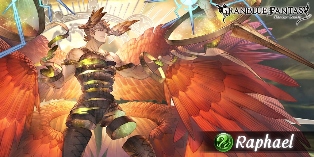 9CC05F0B :Battle ID I need backup! Lvl 100 Raphael