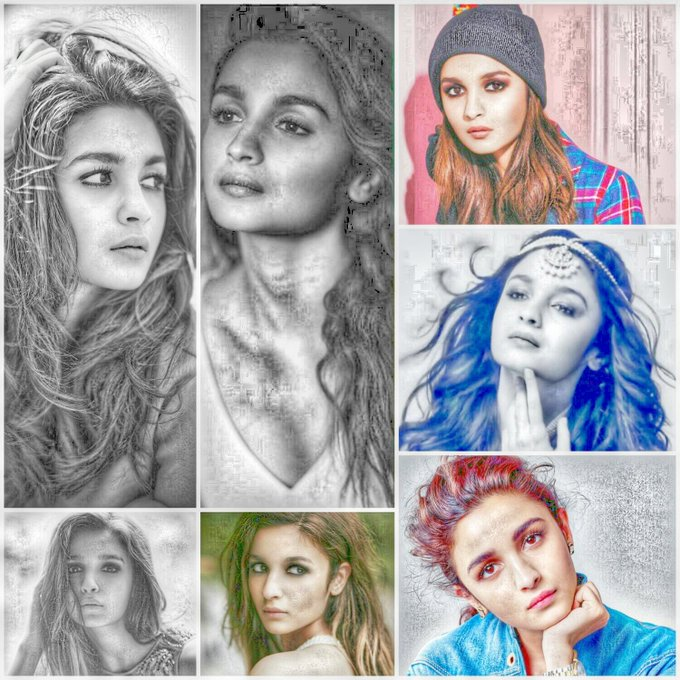 Keep shining superstar You are here to stay!!!!      HAPPY BIRTHDAY ALIA BHATT