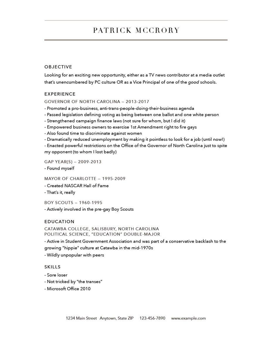 Marketing Associate Resume samples   VisualCV resume samples database Social Worker Cover Letter Templates Cover Letter Templates Cover letter  internship social work