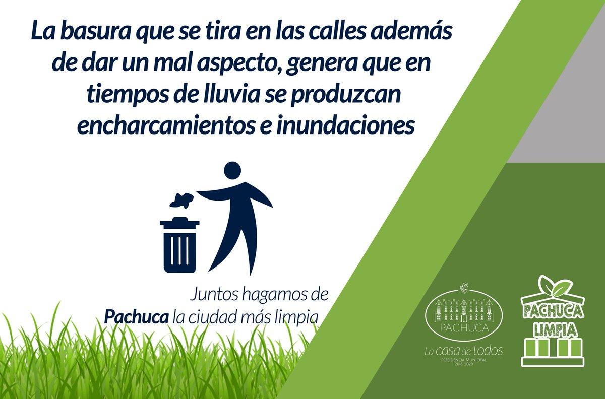 "Presidencia Municipal De Pachuca On Twitter: ""Toma"