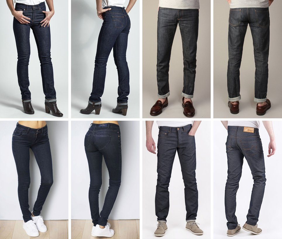 Retour sur 5 marques de jeans #MadeinFrance -  http://www. lesptitesboitesfrancaises.fr/2016/01/12/5-j eans-made-in-france/ &nbsp; …  #jeans #mode #tendance <br>http://pic.twitter.com/1mKAi2VqgA