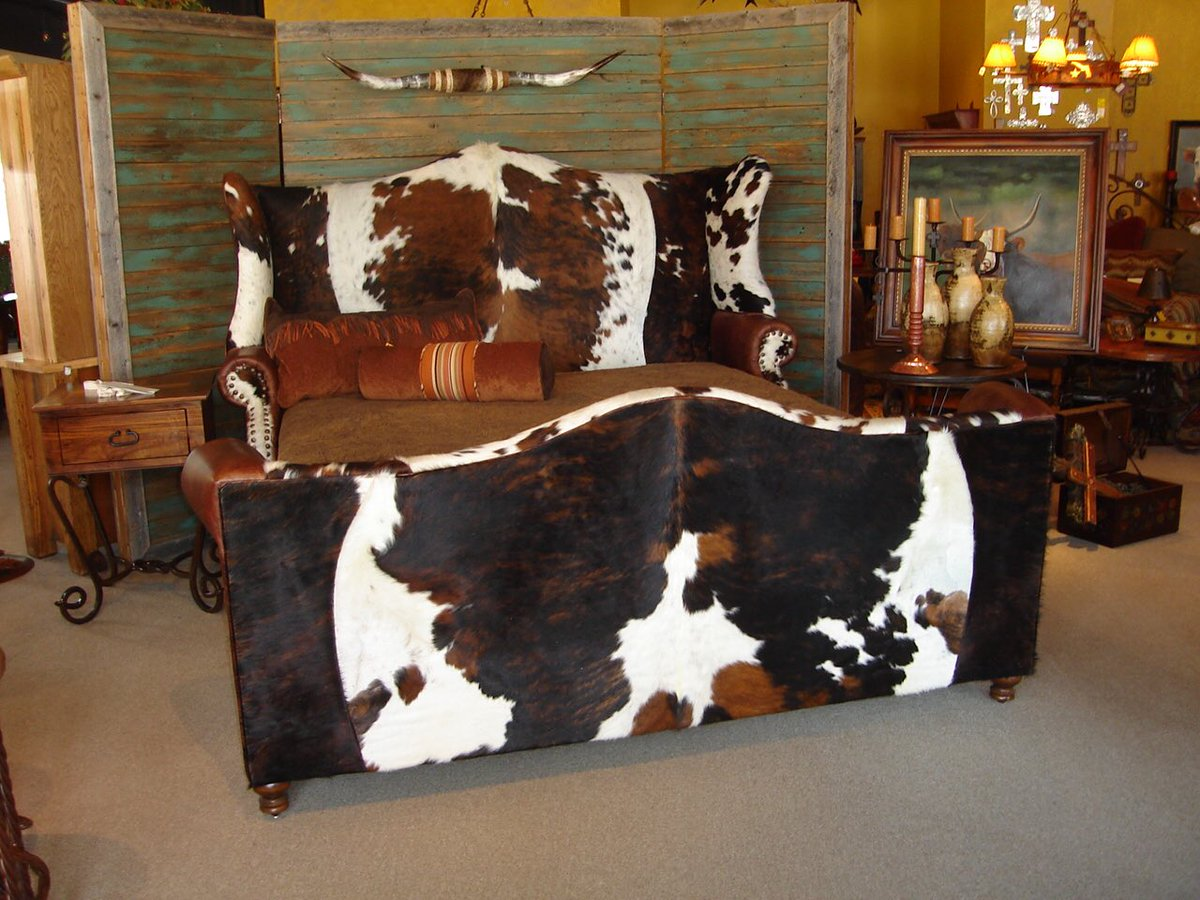 The Ranch Okc >> Lorec Ranch Home Furnishings On Twitter We Are In L Ve