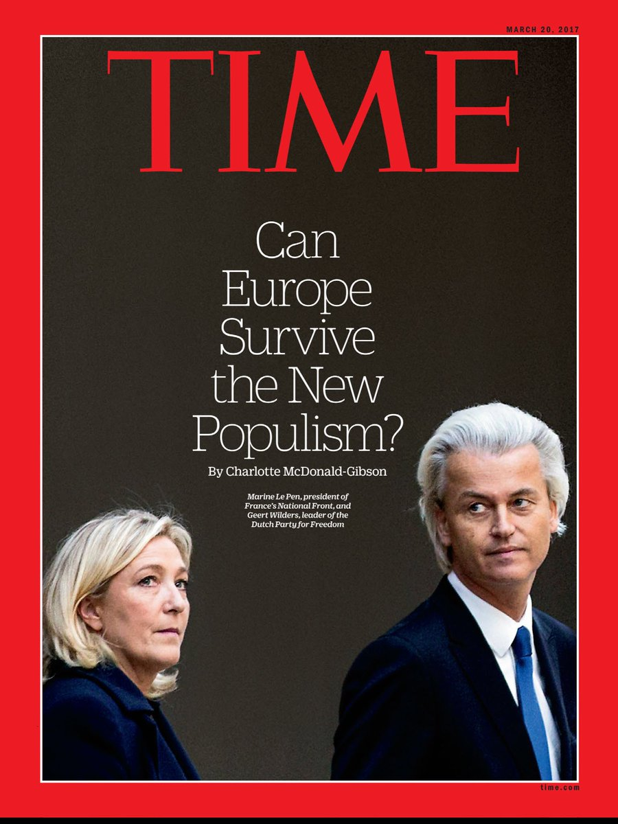 Cover Time magazine. https://t.co/fKfraSpLsS