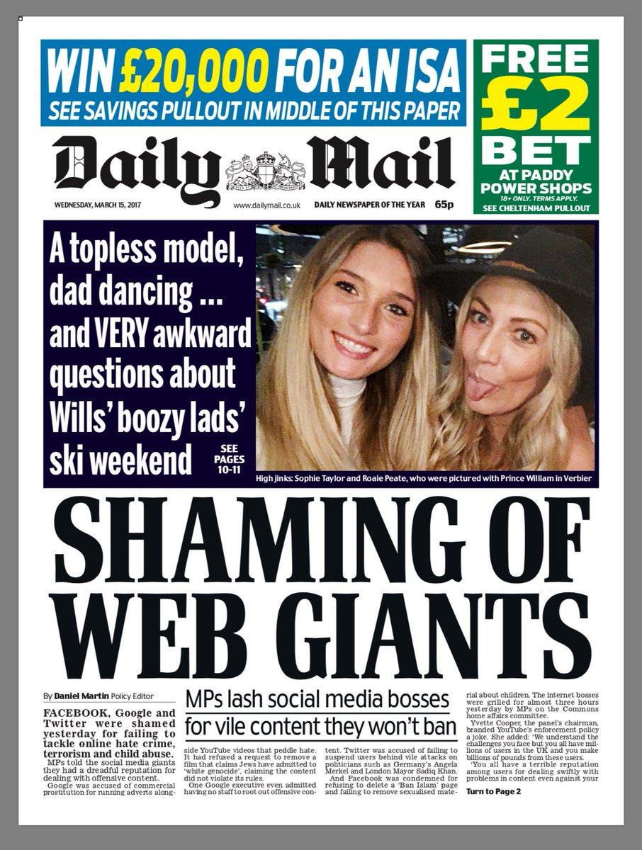 'Internet trolls cannot be cured' - Page 2 C66aU2JWcAI1xQ2