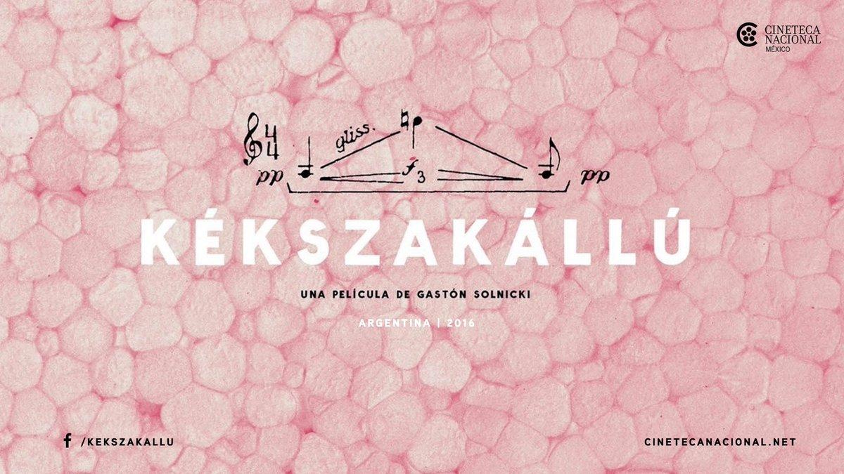 Image result for Kékszakállú