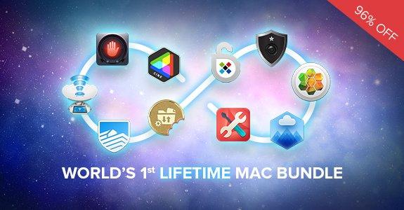 Mac App Bundle : Latest News, Breaking News Headlines   Scoopnest
