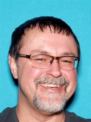This has been upgraded to statewide AMBER ALERT: Suspect Tad Cummins was a teacher at Maury Co. Schools. Anyone w/ info. CALL 1-800-TBI-FIND