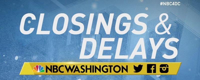 NBCWashington on Twitter: