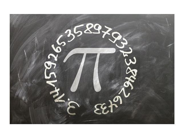 Happy Pi Day to all our #gtchat friends! https://t.co/Ricu9nhKF0