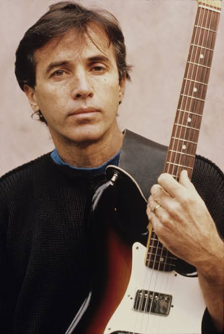 Happy birthday Ry Cooder who is 70 yrs young today