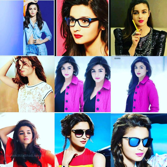 happy birthday dear alia bhatt
