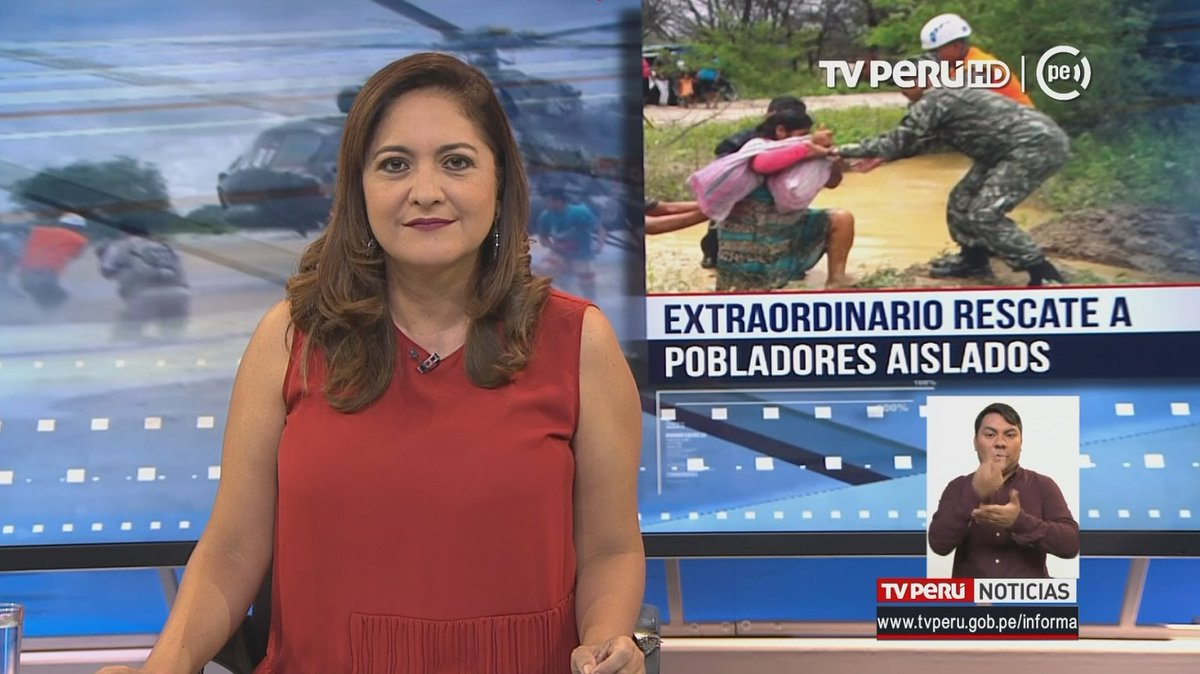 Tvperu Noticias On Twitter Estamos Al Aire Mira Tvperunoticias Con Paola Pejoves Paola310 Via Tvperu 7 3 Canal 7 Y Facebook Https T Co Zjwfrr0o7q Https T Co Rhvfsejlhl
