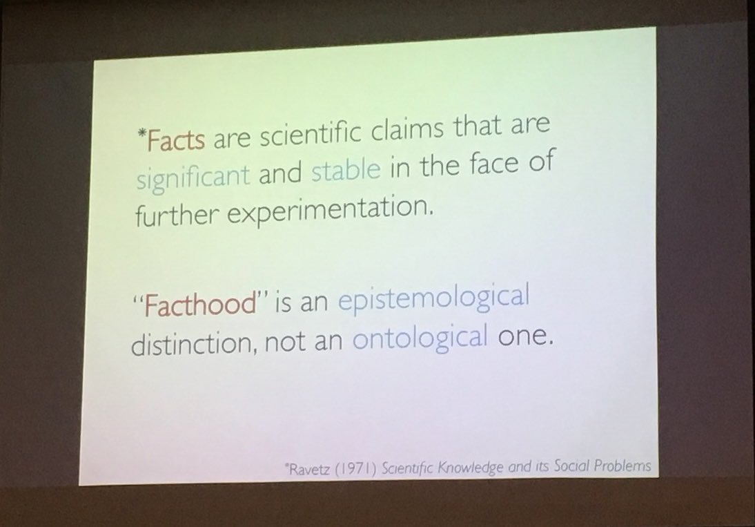 What are facts? #nswaBS https://t.co/GefmzhYP6A