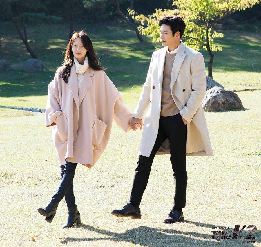 seohyun dating chaebol universal remote hookup