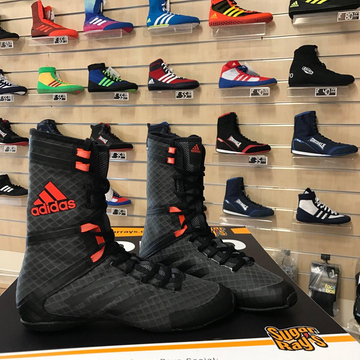 adidas speedex 16.1 hc boxing boot cheap online