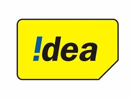 Image result for itel associates with Idea Cellular
