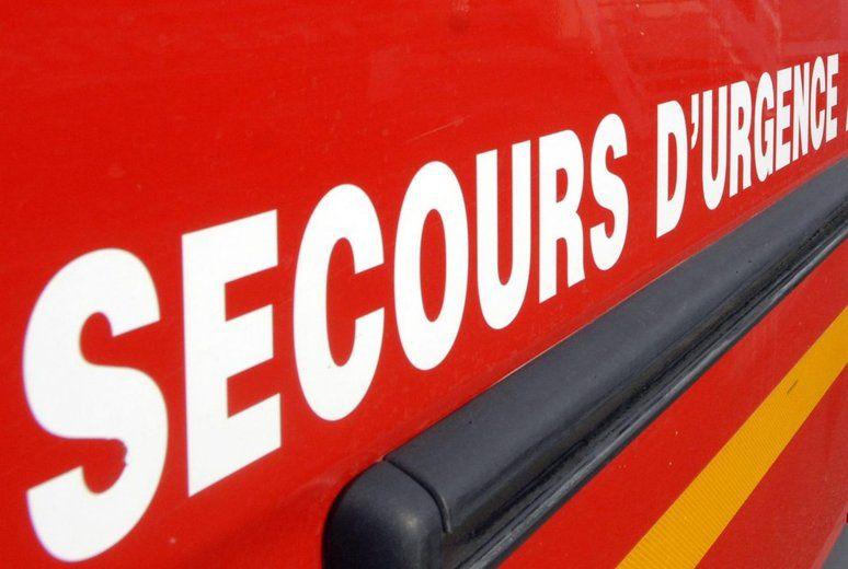 A #Marseille, les marins-pompiers injuriés abandonnent le patient  http:// sur.laprovence.com/niVp-MitJ  &nbsp;   #FaitsDivers <br>http://pic.twitter.com/sLG7h3CXvS
