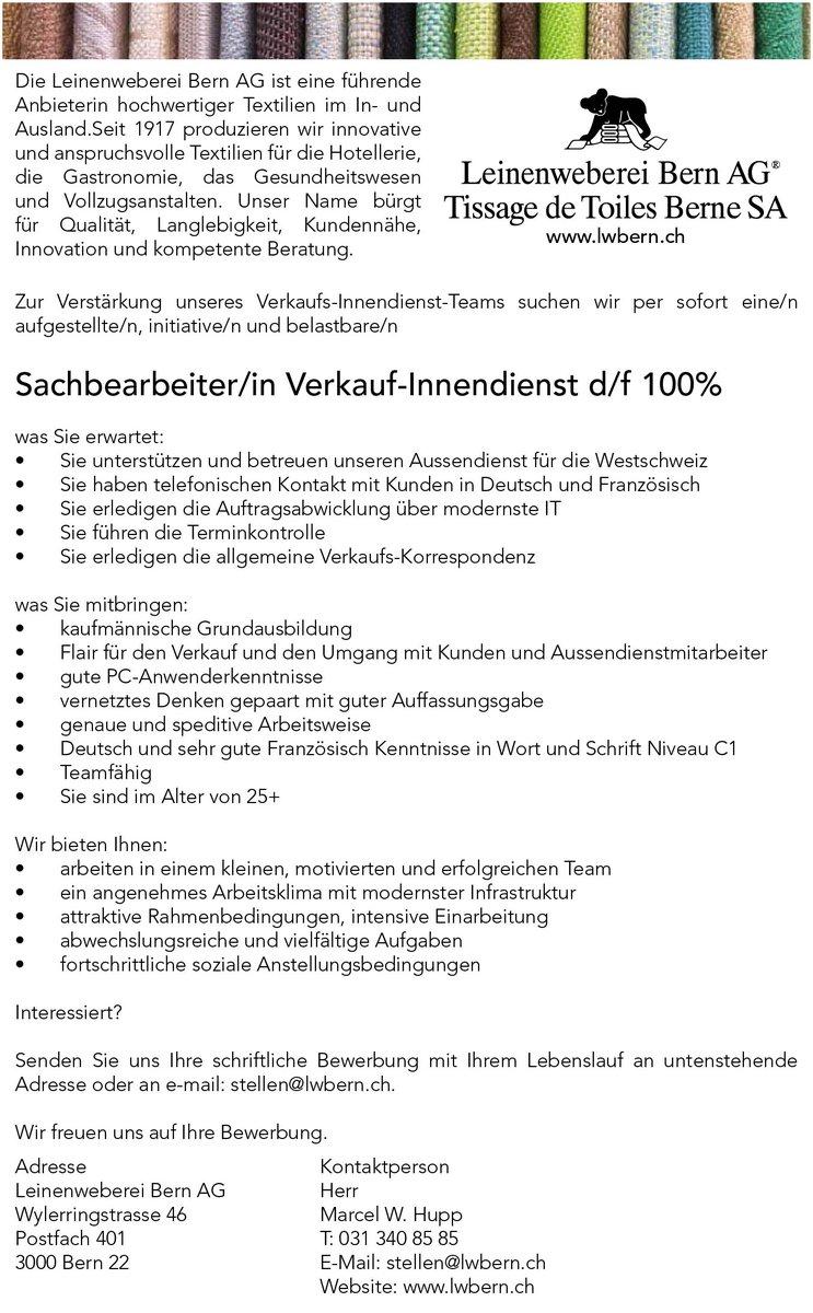 Charmant Produzieren Lebenslauf Galerie - Entry Level Resume ...