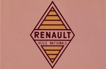 17)Décembre 44 : Nationalisation des Houillères. Janvier 45, Nationalisation-sanction de Renault https://t.co/rGJjQ2RLFp