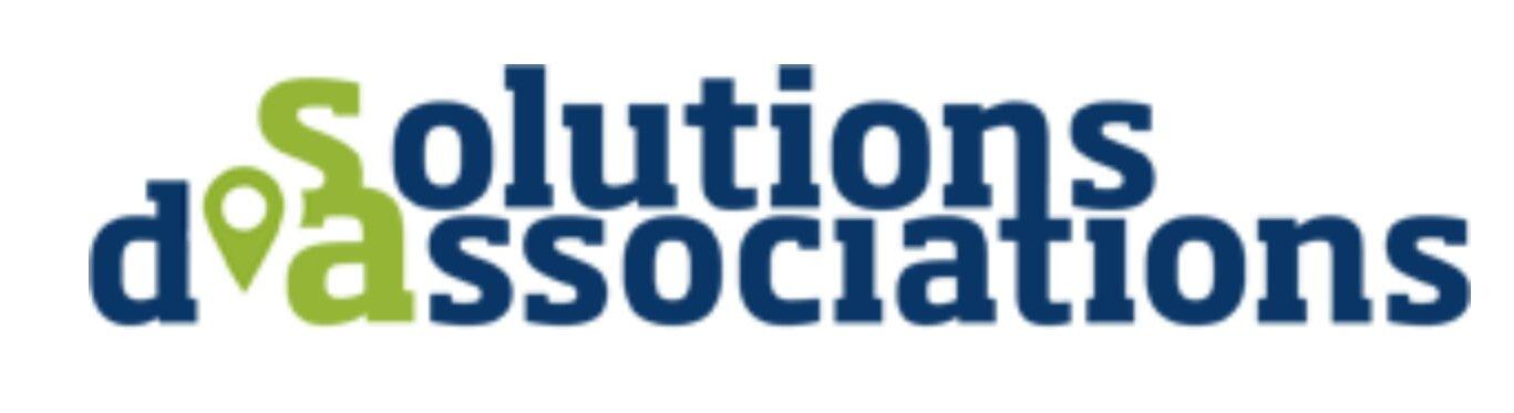 Ce matin, tables rondes et point presse pour lancer #SolutionsdAssociations. Rdv sur https://t.co/nLHKZ51VnT pr voir la vitalité associative https://t.co/5rysg7HIRv