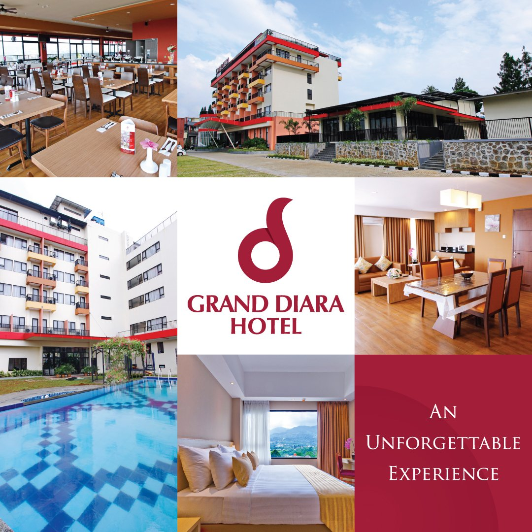 grand diara hotel on twitter enjoy your holiday at puncak bogor rh twitter com