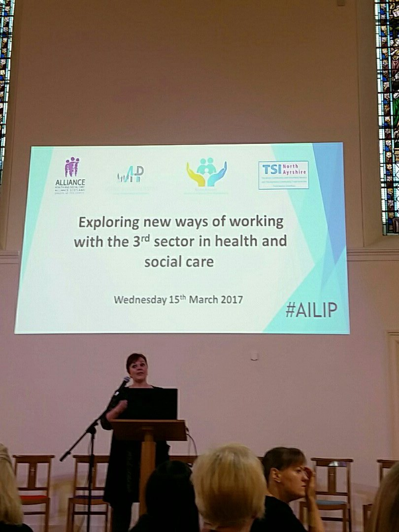 @GrierAILIP @Kerryahpaa @iona_colvin @NAHSCP @Alistair_ahp #Ailip  Looking forward to today's conversations! https://t.co/LM2uNZJzzV
